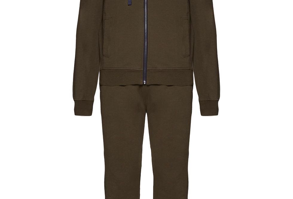 Спортивный костюм Aeronautica Militare