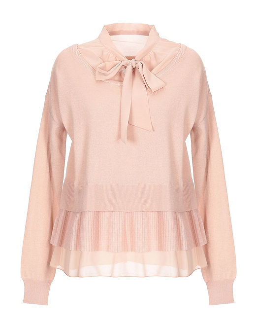Пуловер Le Coeur TWINSET