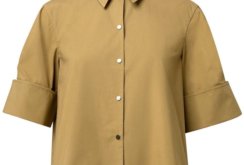 Рубашка Dorothee Schumacher