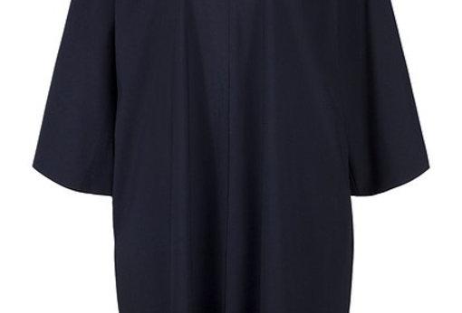 Платье OSKA