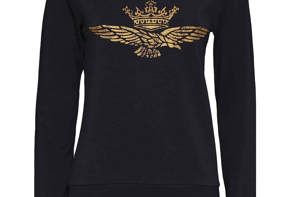 Свитшот Aeronautica Militare