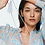 Thumbnail: Платье Dorothee Schumacher