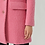 Thumbnail: Пальто Emporio Armani