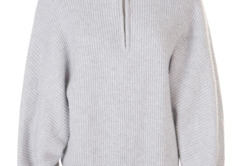 Пуловер MAX&MOI