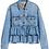 Thumbnail: Куртка джинсовая Miss Sixty