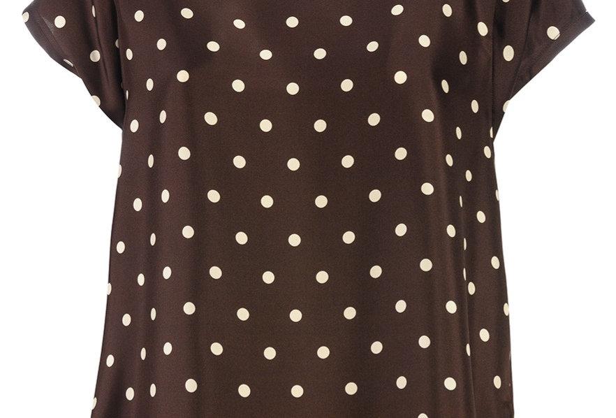 Блуза Seventy