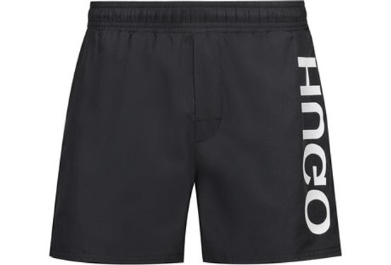Шорты Hugo Boss