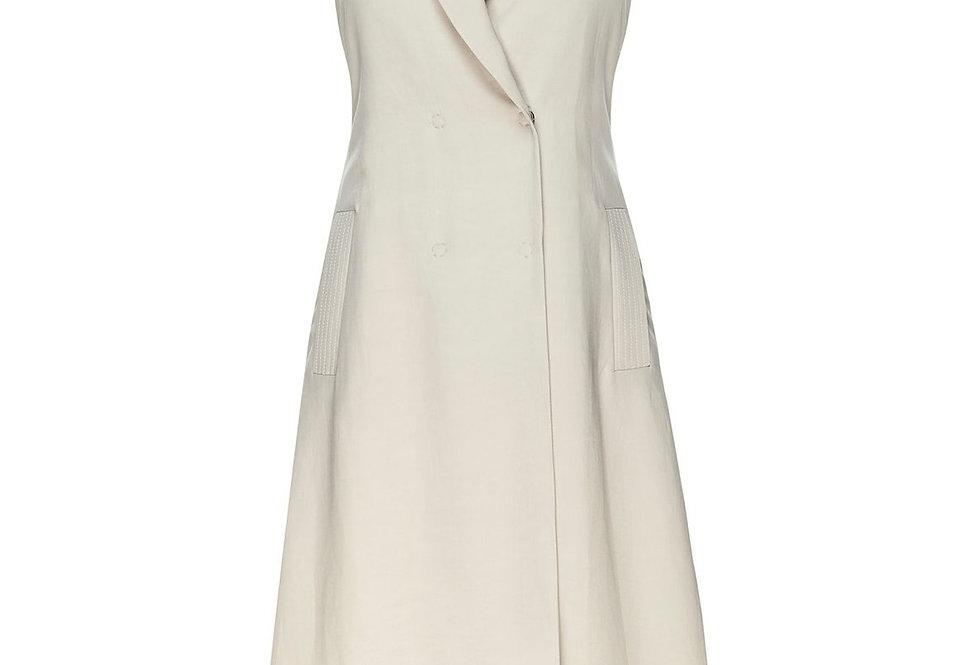 Платье-жилет Beatrice.b