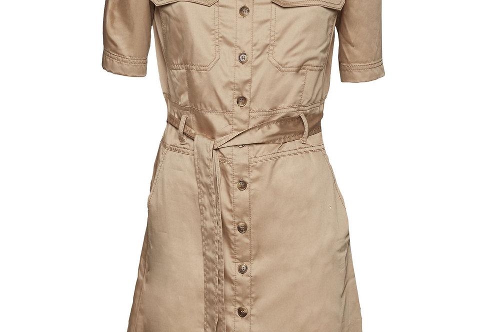 Платье Aeronautica Militare