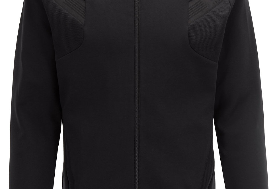 Олимпийка Boss Athleisure