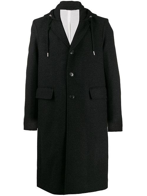 Пальто Diesel