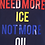 Thumbnail: Футболка ICE Play