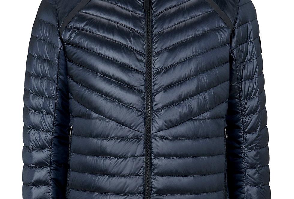 Куртка-пуховик Bogner