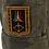 Thumbnail: Брюки-карго Aeronautica Militare
