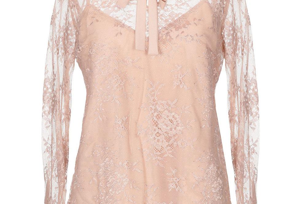 Блуза Le Coeur TWINSET