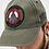 Thumbnail: Бейсболка Aeronautica Militare
