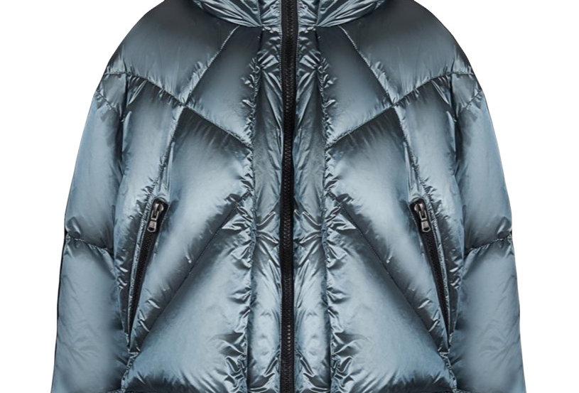 Куртка-пуховик Canadian
