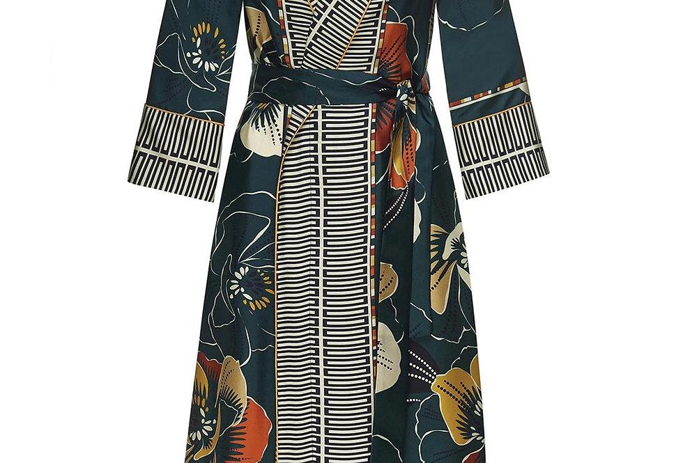 Платье-халат Beatrice.b