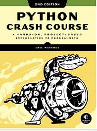 python crash.png