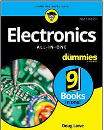 electronics ALL-IN-ONE.png