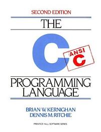 C LANGUAGE.png