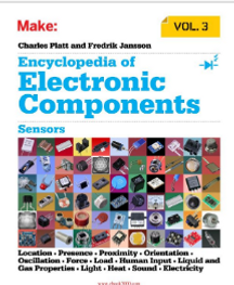 ELECTRONIC COMPONENTS.png