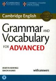 ENGLISH GRAMMAR.png