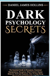 PSYCHOLOGY SECRETS.png