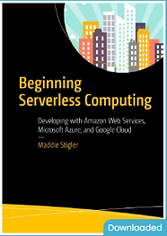 serverless computing.PNG