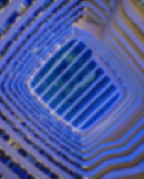 white_building_in_low_angle_photography-