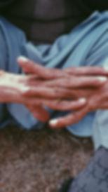person_wearing_blue_bottoms-scopio-1b35b