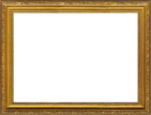 Gold-Frame-Transparent.png