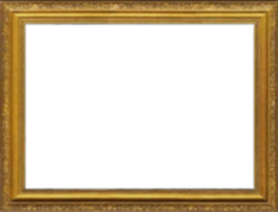 Gold-Frame-Transparent.png