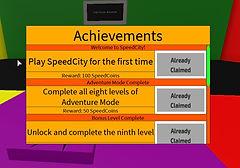 Achievements Thumbnail