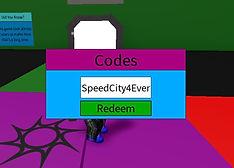Code Thumbnail