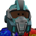 Roblox Avatar.png