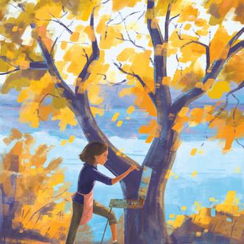 Осень пленэр_s.jpg