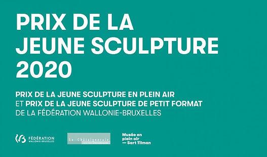 Prix-jeune-sculpture-2020-visuel-site-11