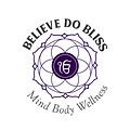 Believe Do Bliss Logo.jpg