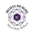 Believe Do Bliss Logo.jpg