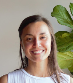 Jaclyn Kohler, LMT