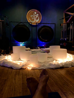 2018soundhealing_edited.jpg