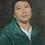 Thumbnail: 6th Self Portrait