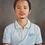 Thumbnail: 1st Self Portrait