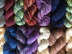 skeins of yarn.JPG