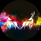 jkd3 logo 19 deer only_edited_edited.png