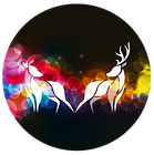 jkd3 logo 19 deer only_edited_edited.png