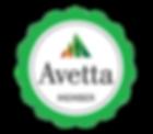 avetta-member-transparent.png