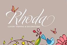rhoda logo.png