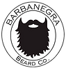 Barbanegra Beard Co.Logo2png.png
